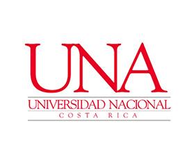 UNACostarica1 Contact