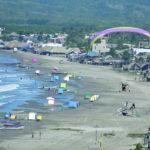 EAFIT El-turismo-sostenible