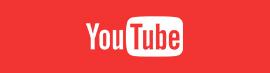 btnYoutube Videos