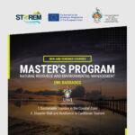 maestria uwi New and Renewed Courses at UWI-Barbados
